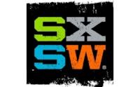 635940760019351910-438793256_sxsw-logo.jpg