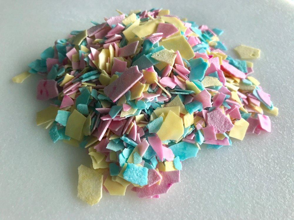 confetti sprinkles.jpeg