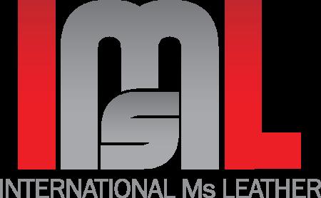 IMsL Logo