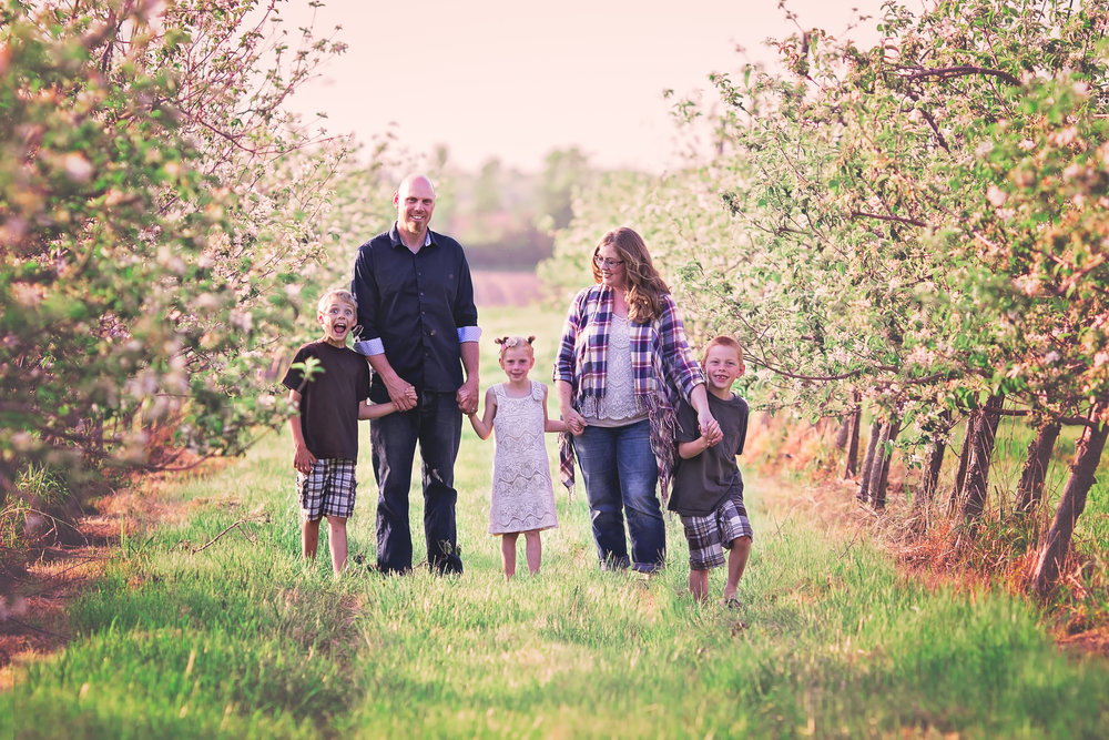 Heather and Matthew Family Session-1.jpg