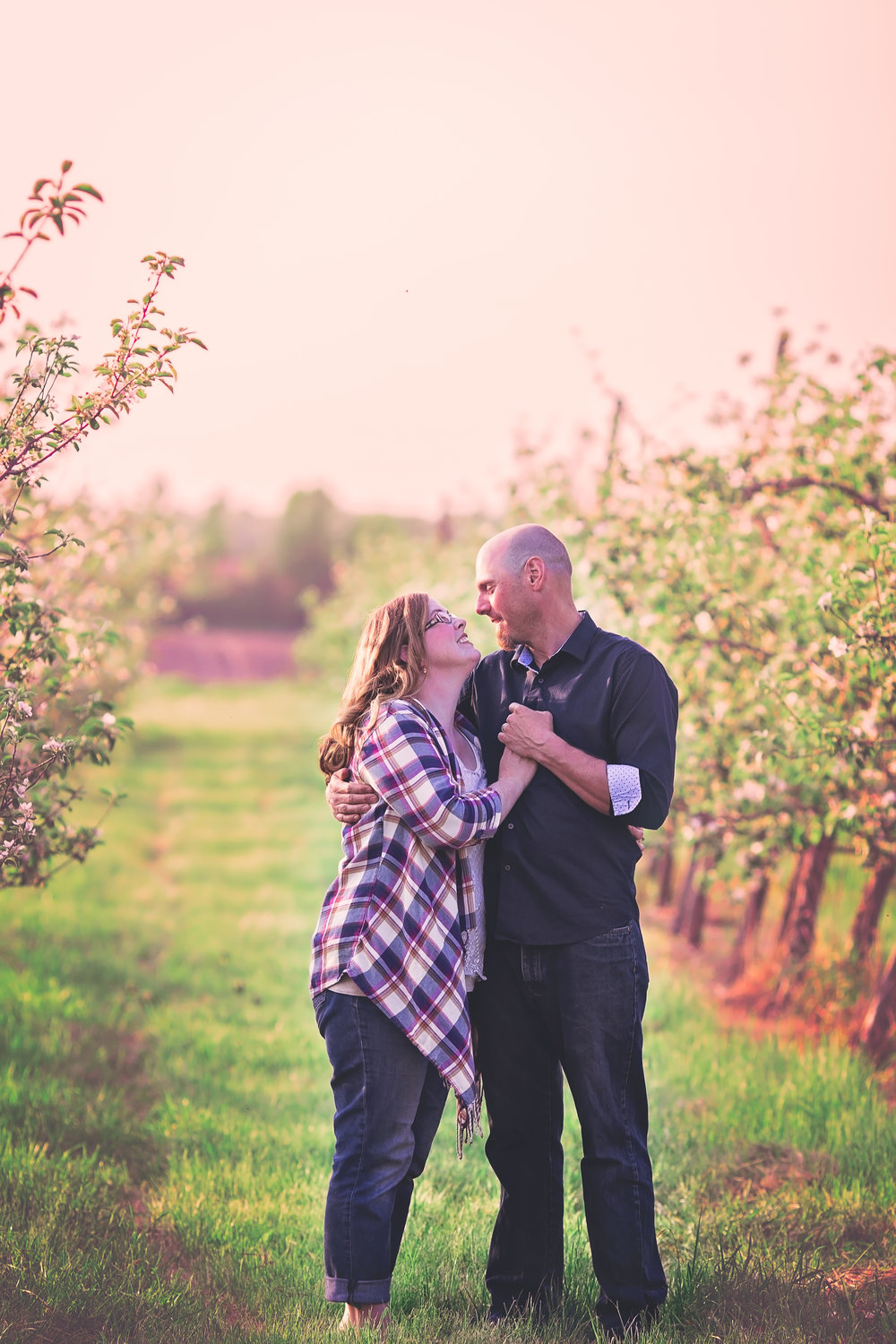 Heather and Matthew Family Session-16.jpg