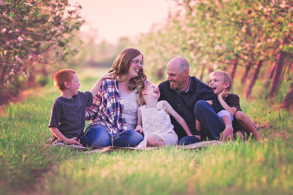Heather and Matthew Family Session-22.jpg