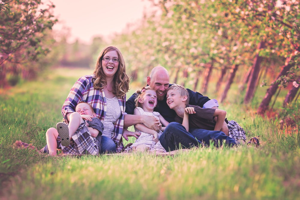 Heather and Matthew Family Session-23.jpg