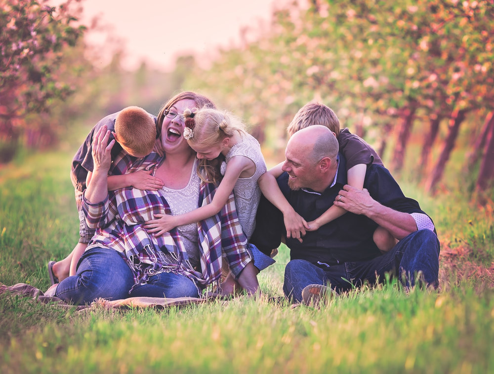 Heather and Matthew Family Session-24.jpg