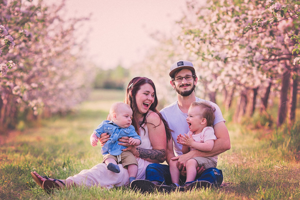 Kaylee Family Session-0042.jpg