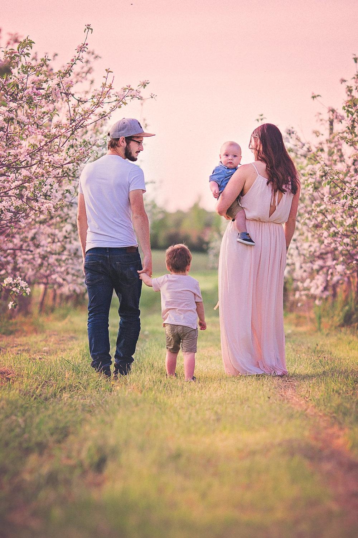 Kaylee Family Session-0047.jpg