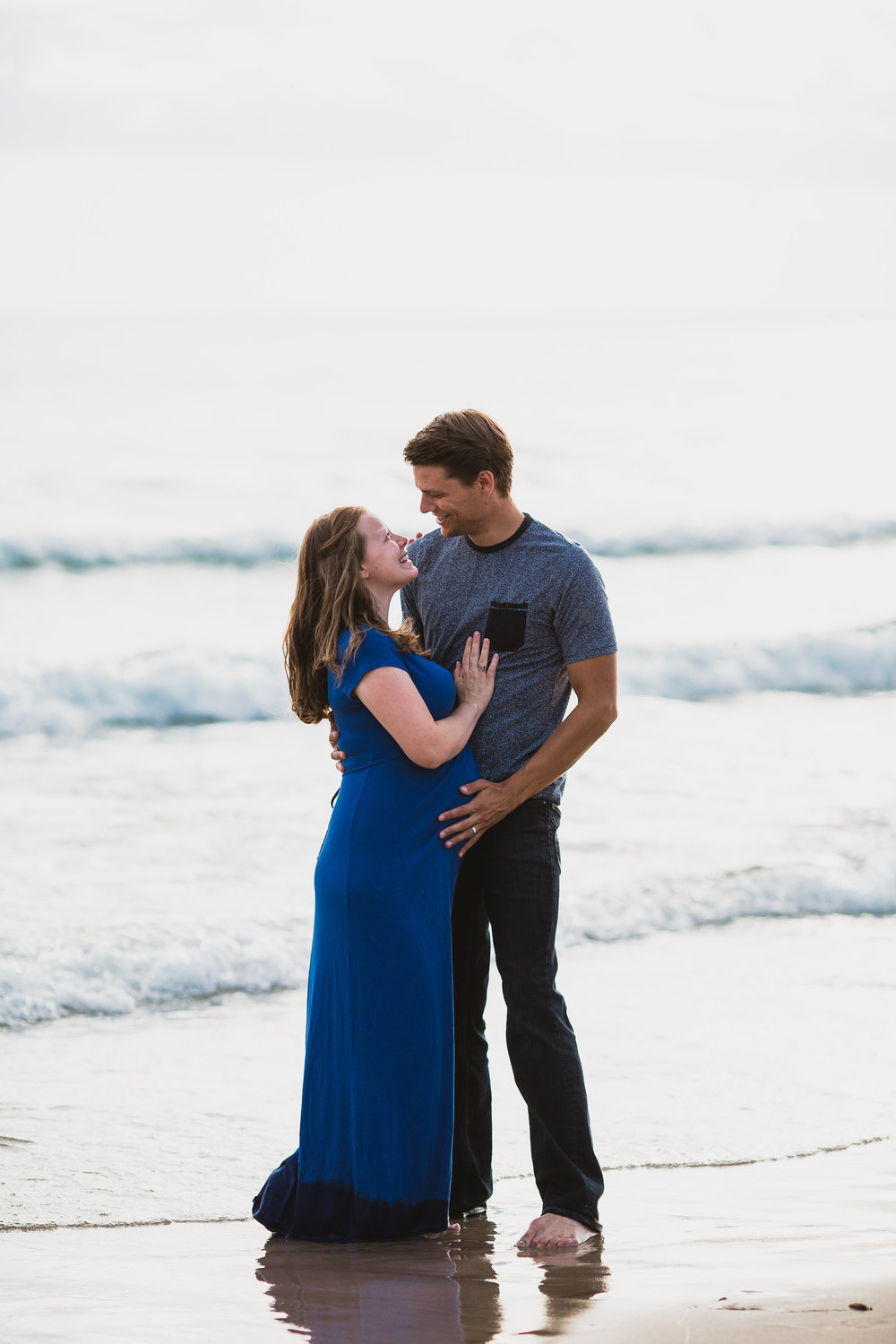 Avery and Trevor Maternity and Family Session-0021.jpg