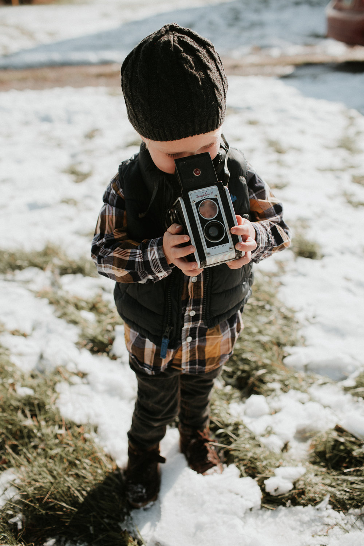 jessalyn prins family photography