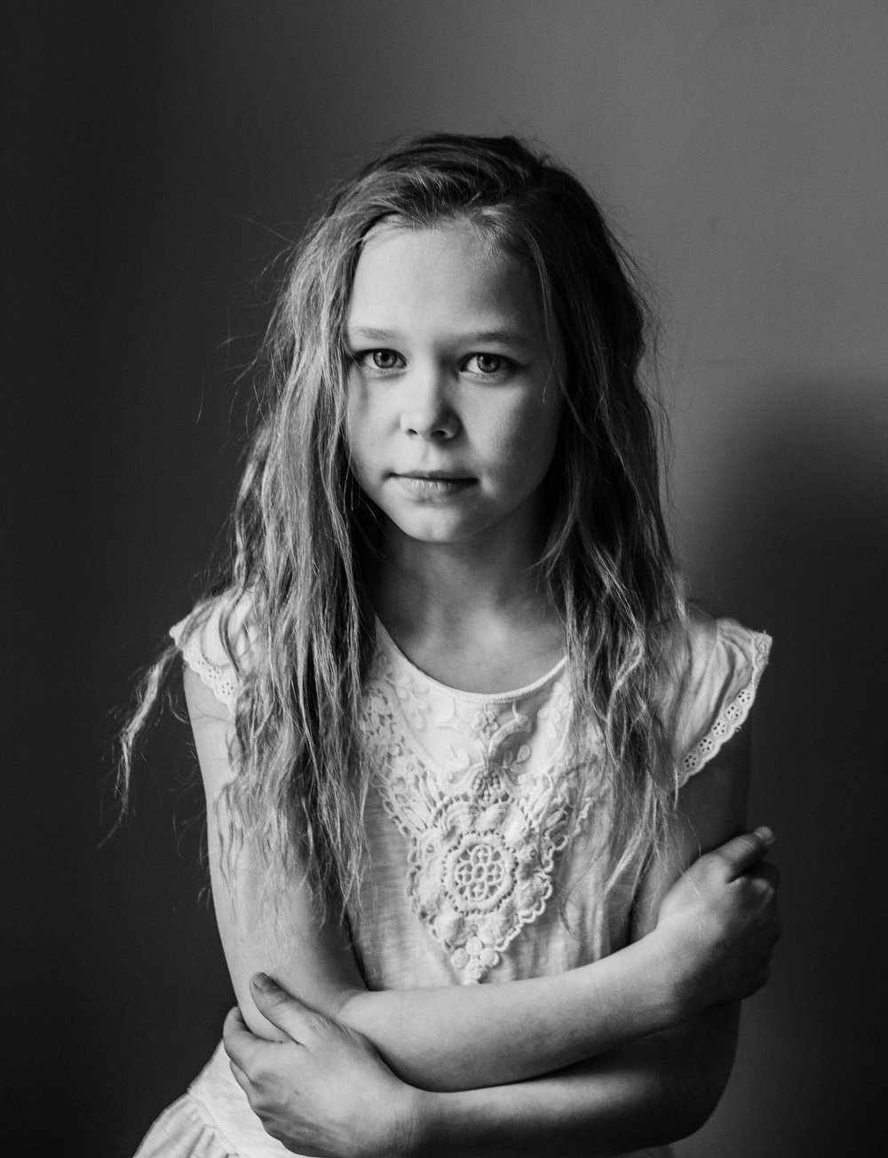 Jessalyn Prins Photography-3.jpg