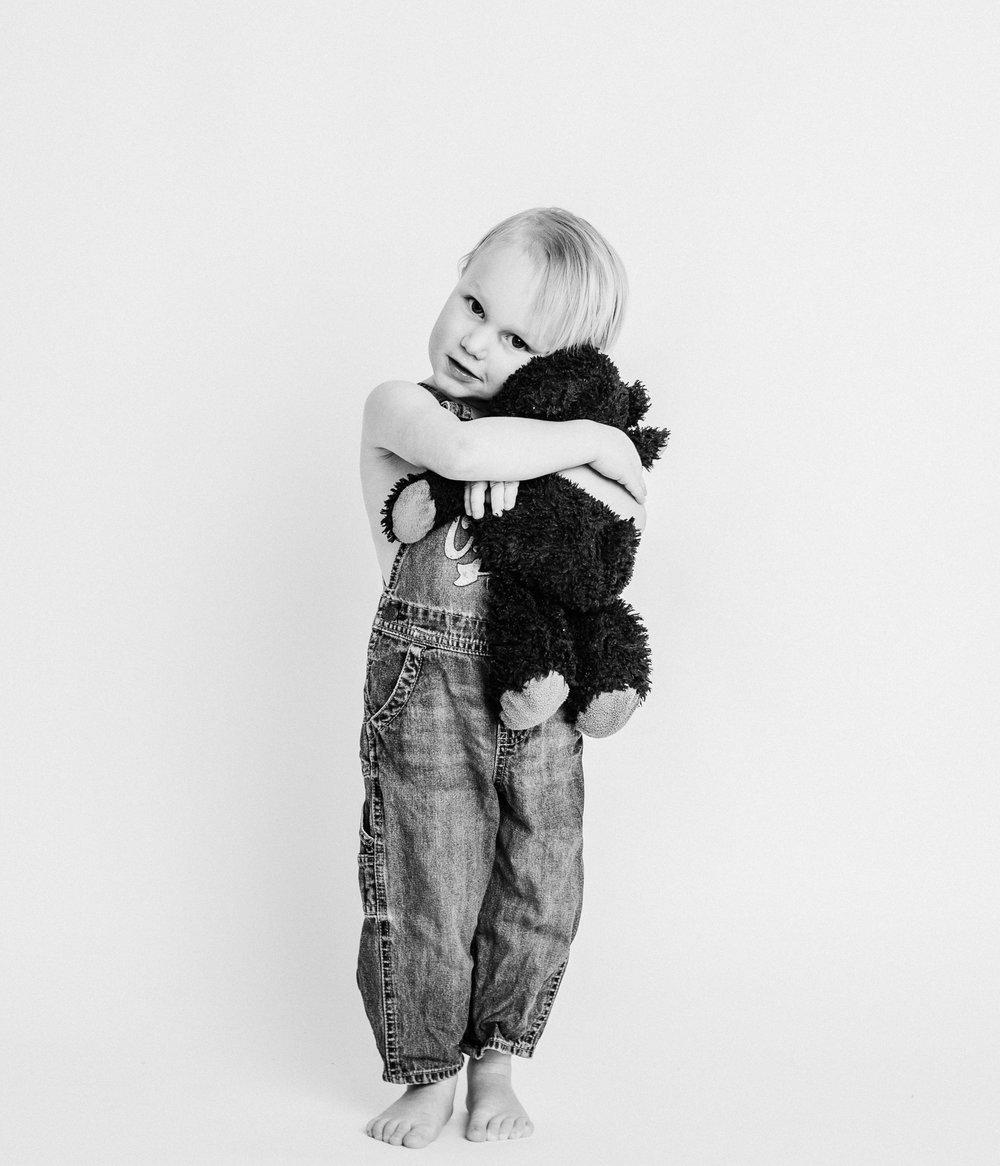 Jessalyn Prins Photography-4.jpg