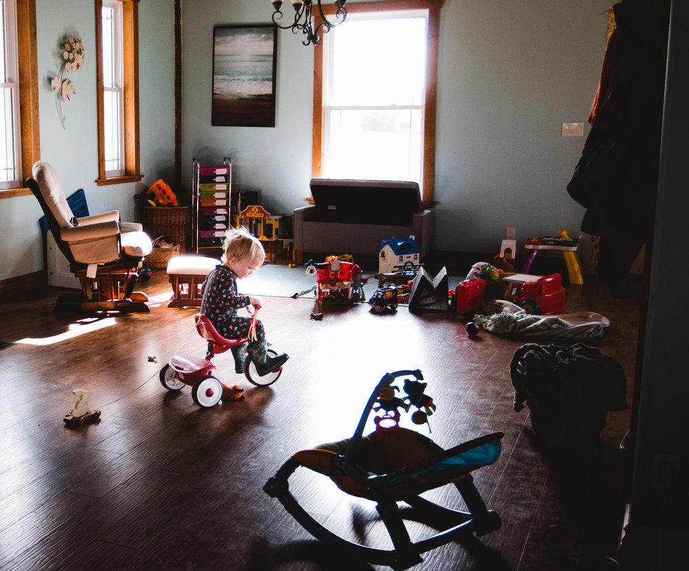 Jessalyn Prins Photography-5.jpg