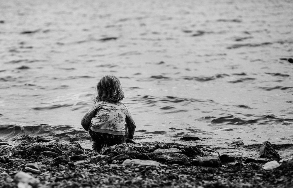Jessalyn Prins Photography-13.jpg
