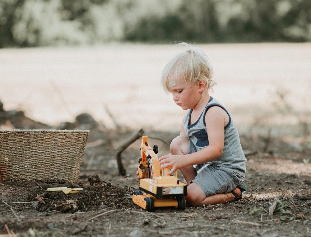 Jessalyn Prins Photography-12.jpg