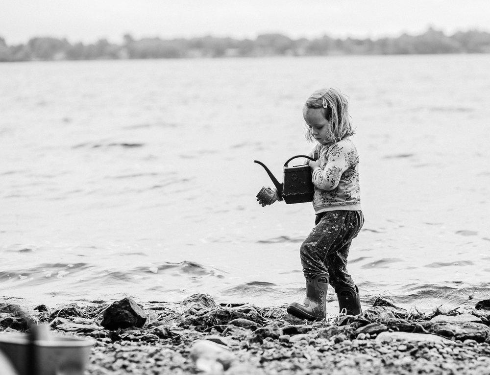 Jessalyn Prins Photography-14.jpg