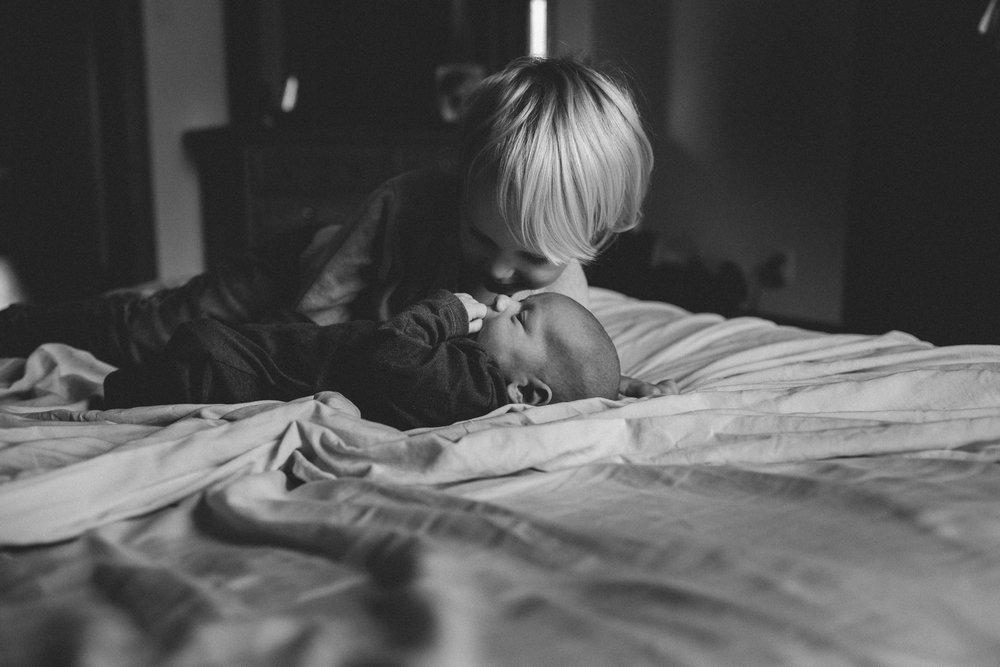 Jessalyn Prins Photography-23.jpg