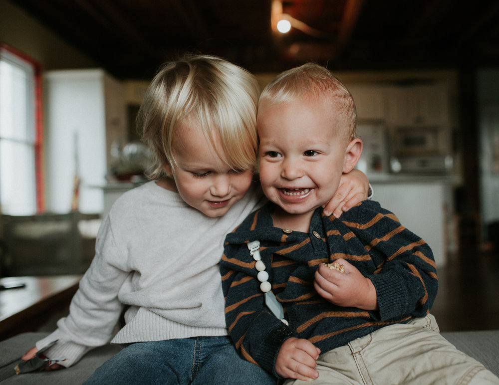 Jessalyn Prins Photography-22.jpg
