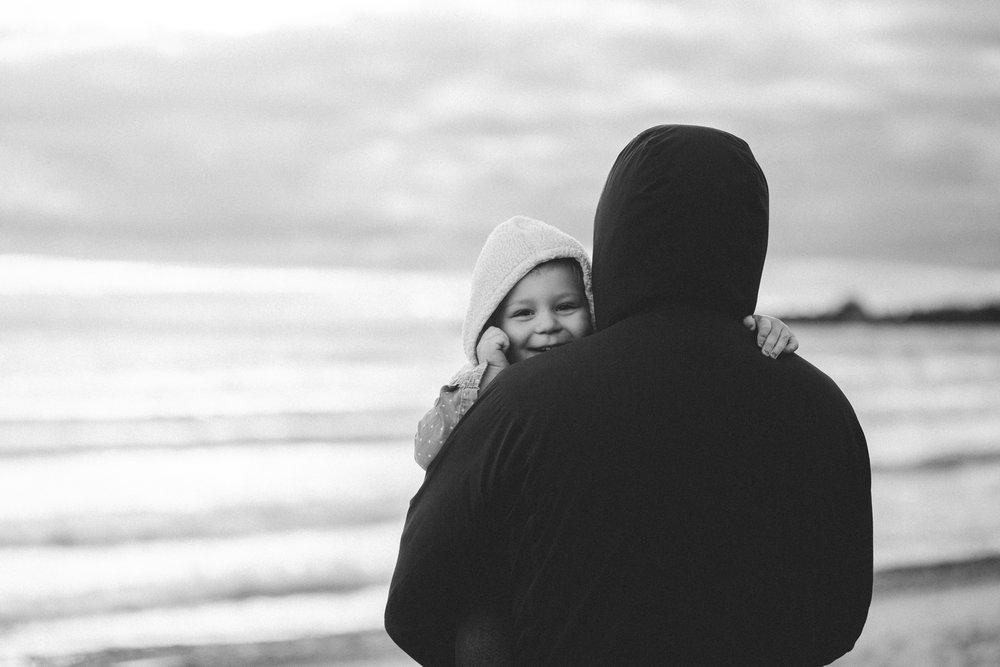 Jessalyn Prins Photography-25.jpg