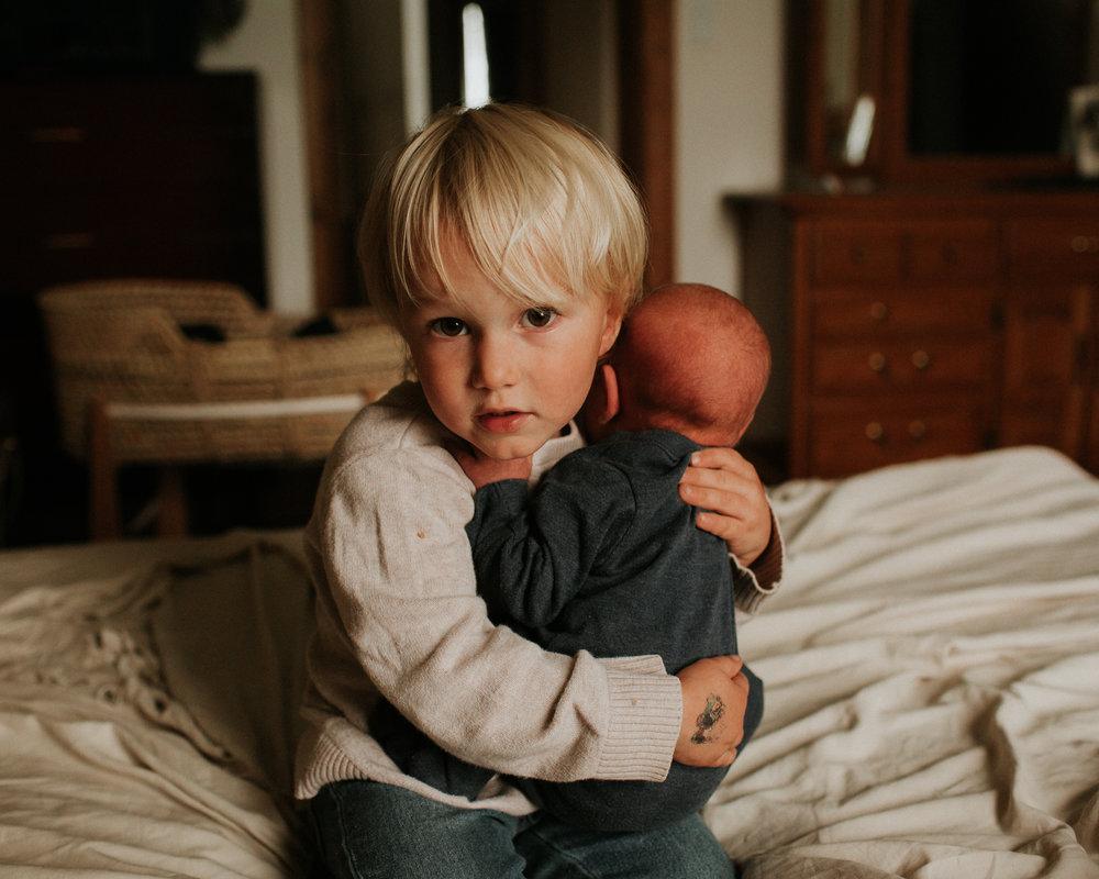 Jessalyn Prins Photography-24.jpg