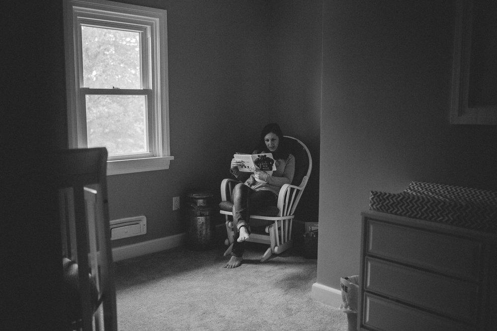 Jessalyn Prins Photography-35.jpg