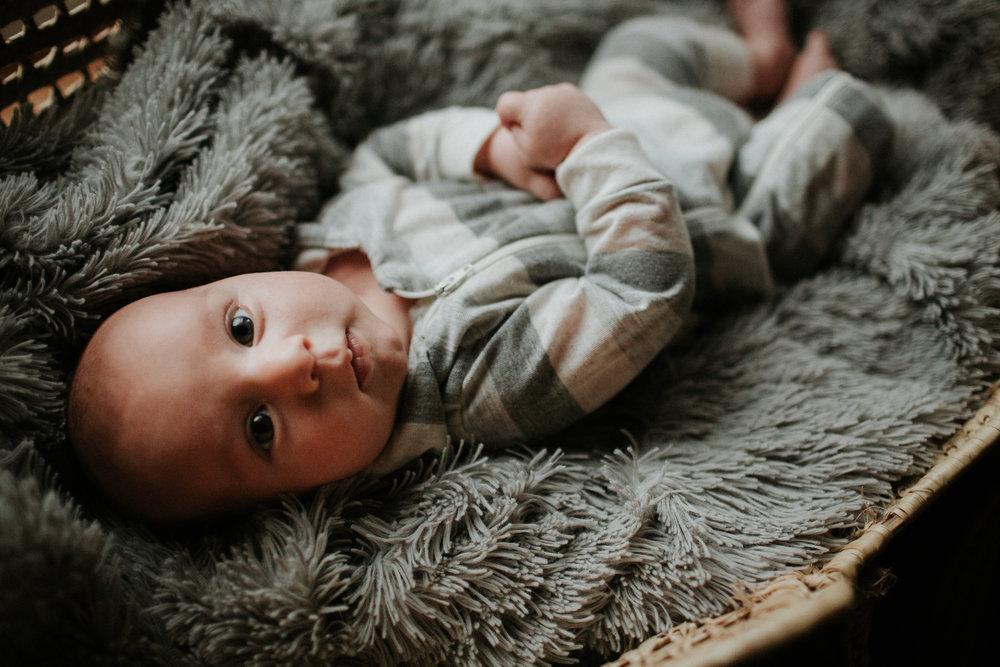 Jessalyn Prins Photography-42.jpg