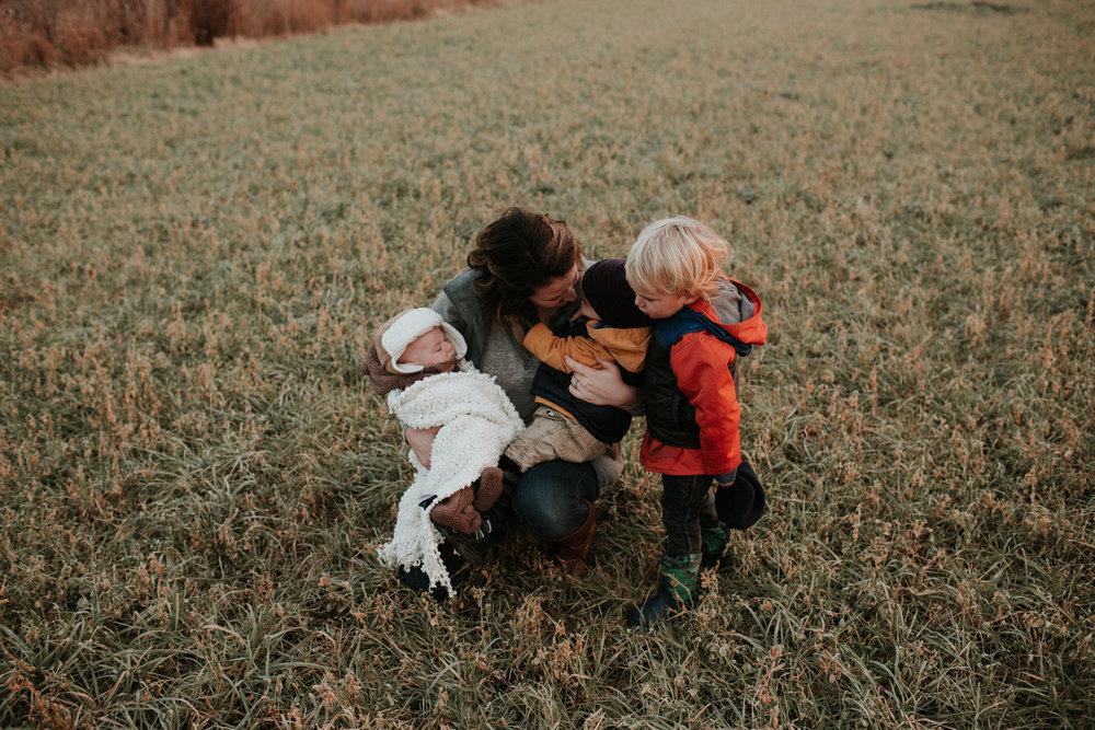 Jessalyn Prins Photography-44.jpg