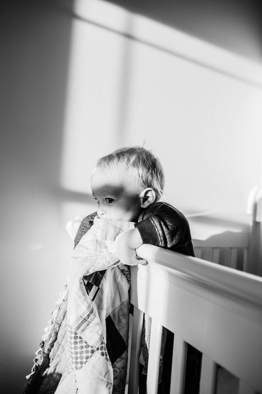 Jessalyn Prins Photography-47.jpg