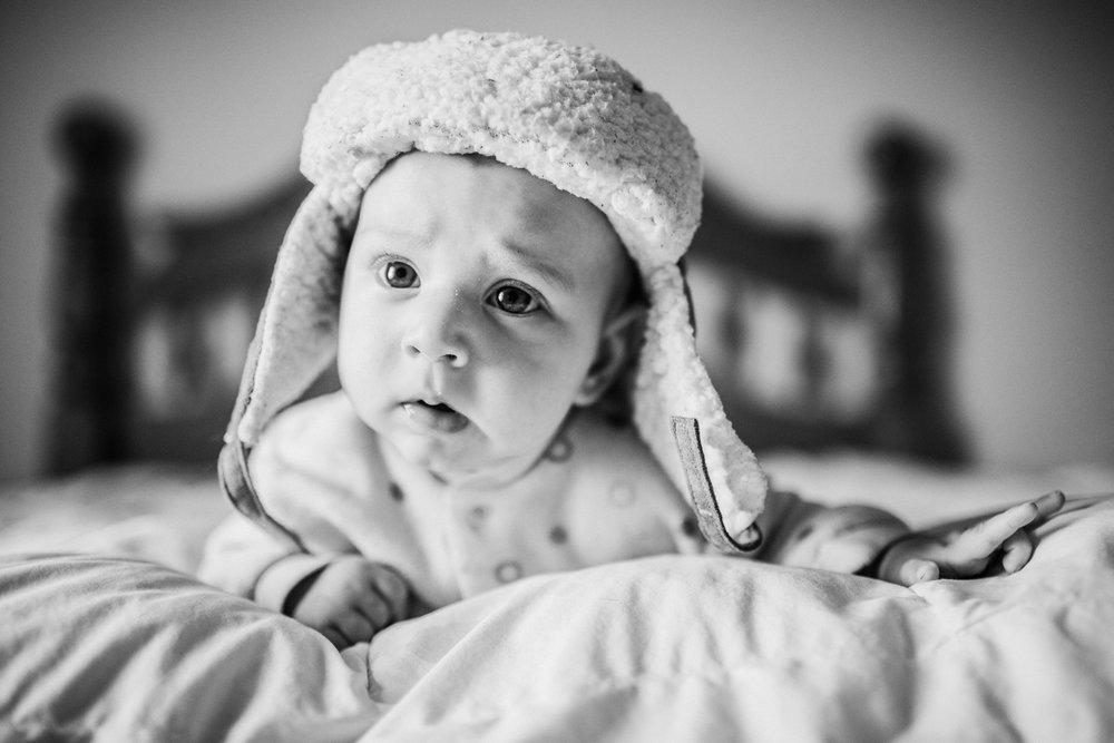 Jessalyn Prins Photography-46.jpg
