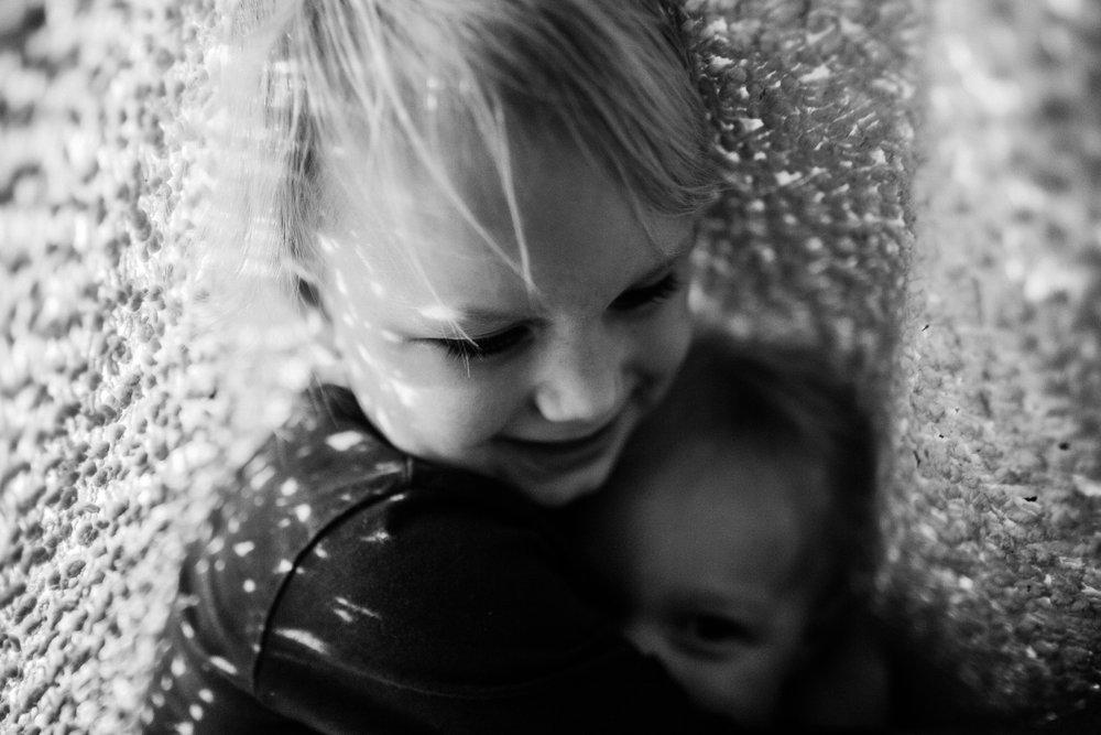 Jessalyn Prins Photography-49.jpg