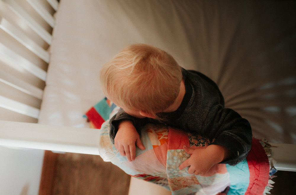 Jessalyn Prins Photography-48.jpg