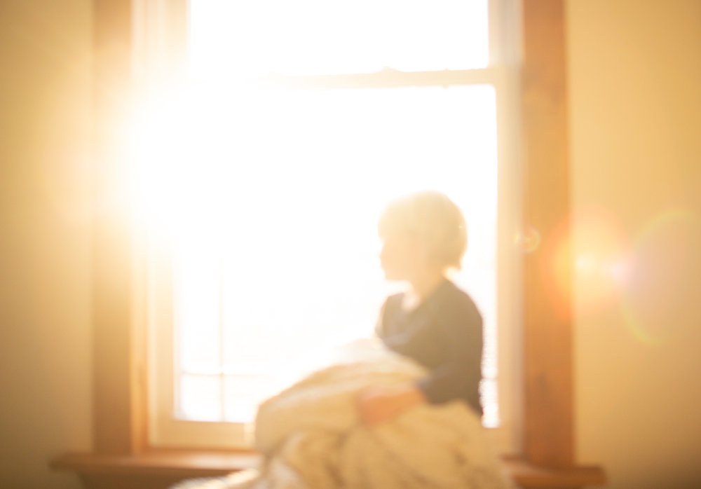 Jessalyn Prins Photography-50.jpg