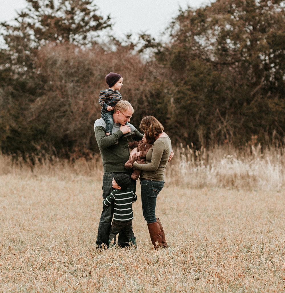 Jessalyn Prins Photography-54.jpg