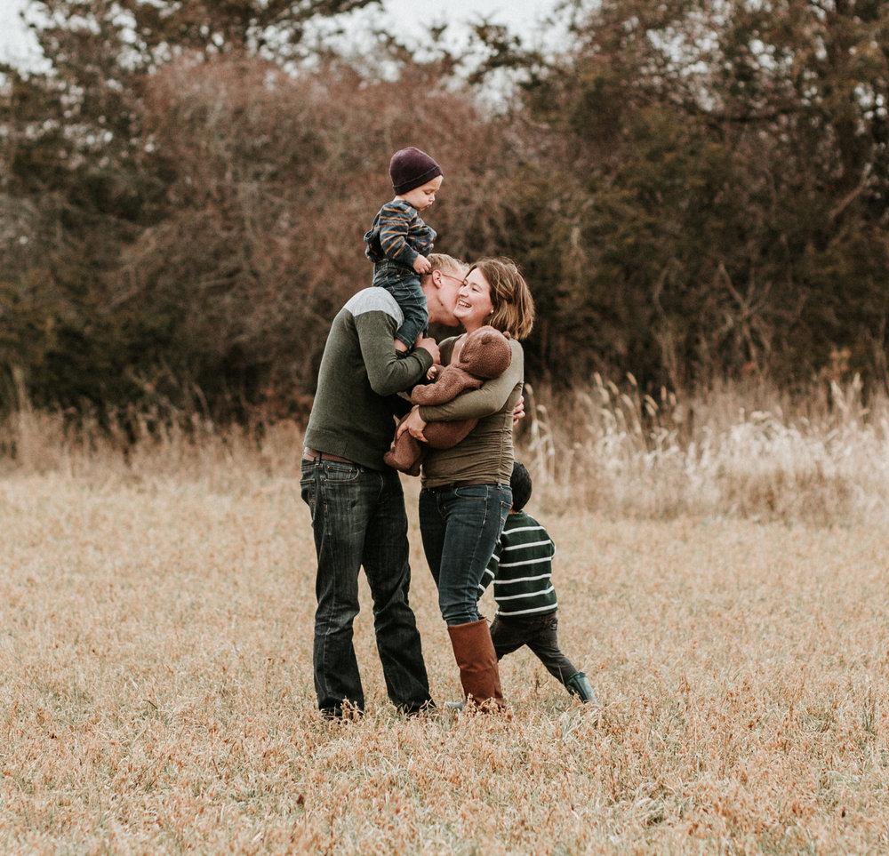 Jessalyn Prins Photography-55.jpg