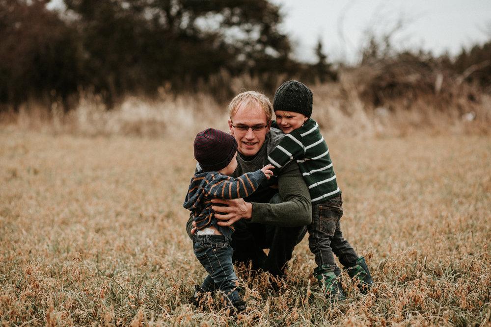 Jessalyn Prins Photography-57.jpg
