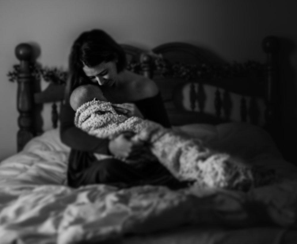 Jessalyn Prins Photography-60.jpg