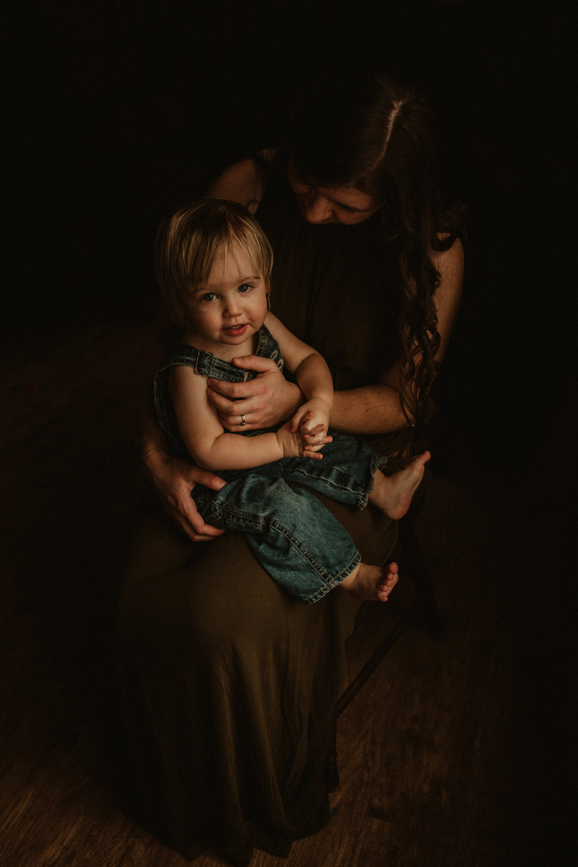 Jessalyn Prins Photography-63.jpg