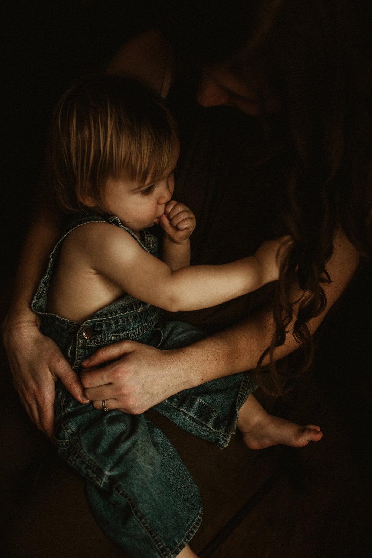 Jessalyn Prins Photography-64.jpg