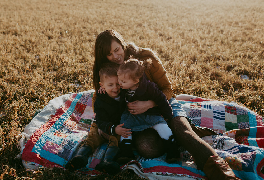 Jessalyn Prins Photography-67.jpg