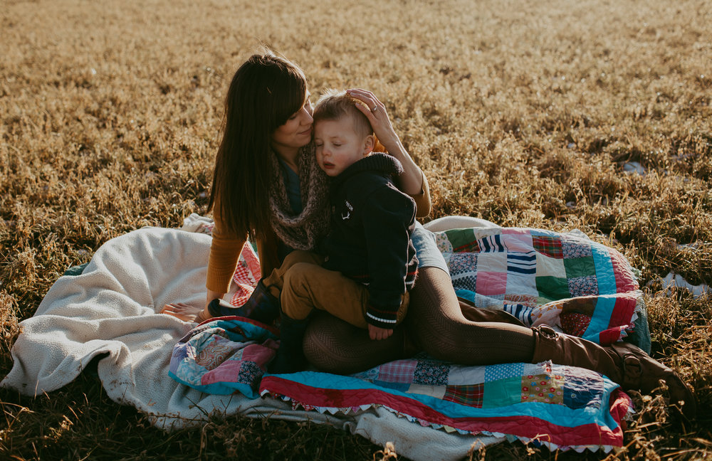 Jessalyn Prins Photography-70.jpg