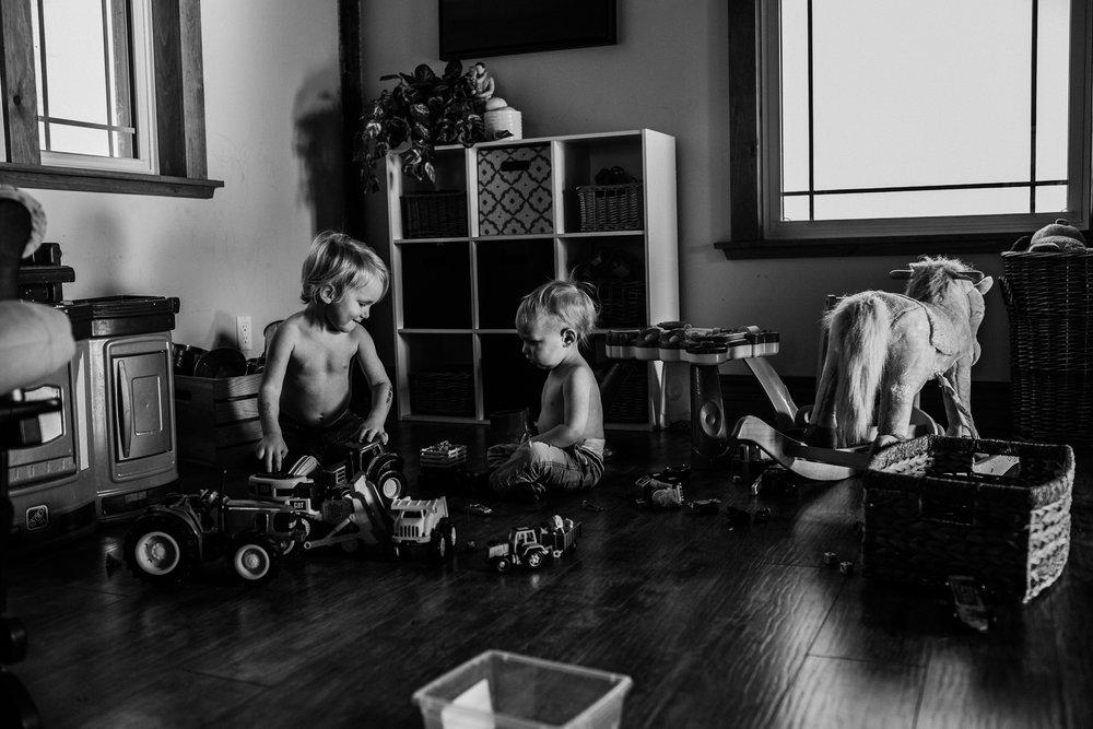 Jessalyn Prins Photography-75.jpg