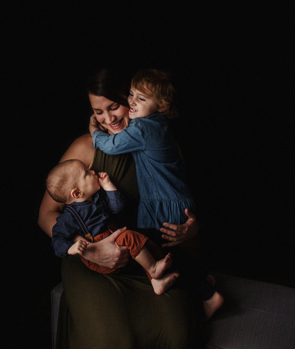 Jessalyn Prins Photography-76.jpg