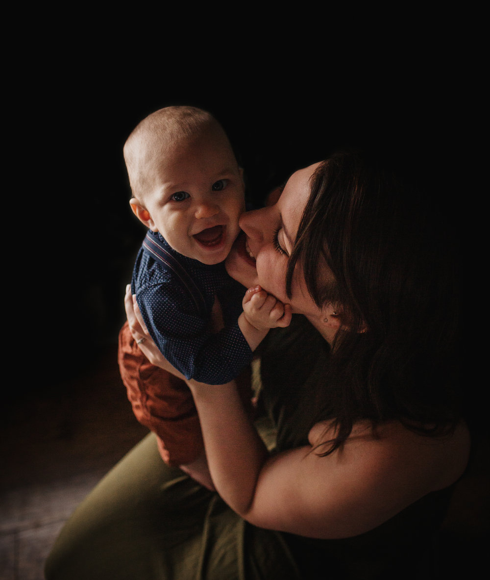 Jessalyn Prins Photography-78.jpg
