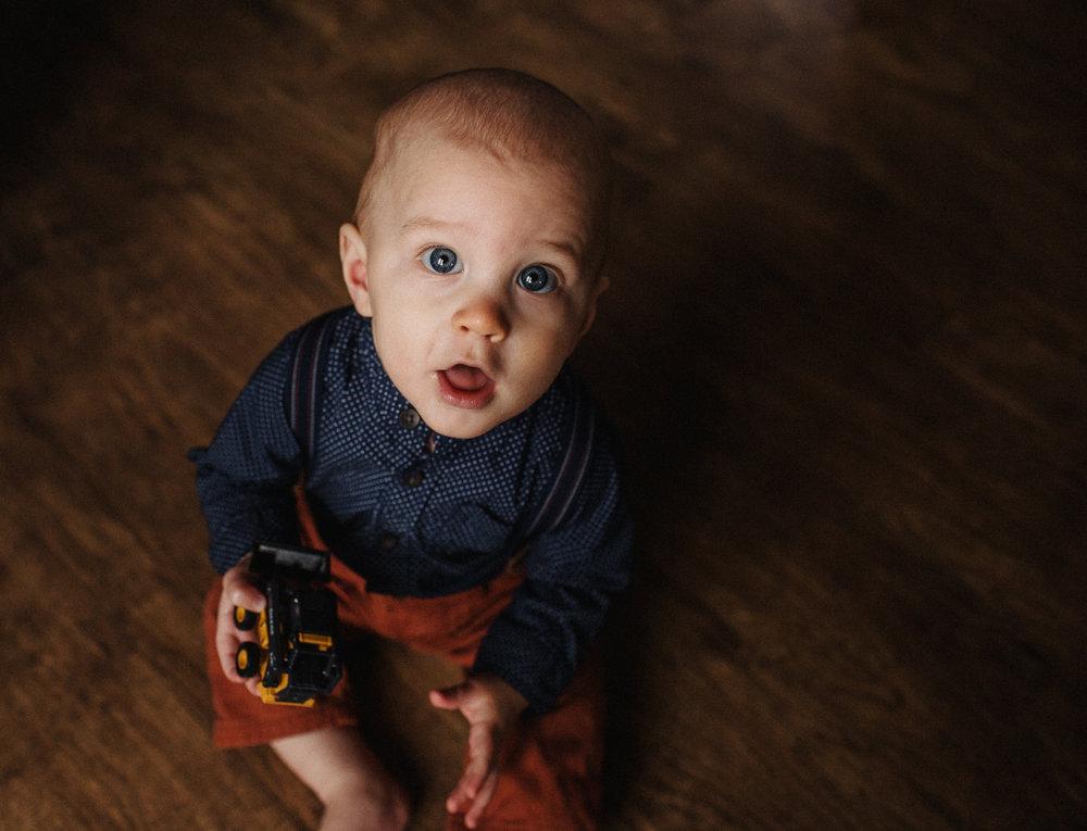 Jessalyn Prins Photography-79.jpg