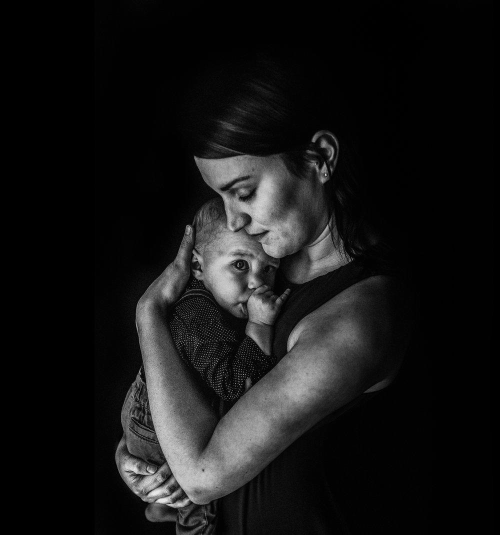 Jessalyn Prins Photography-80.jpg