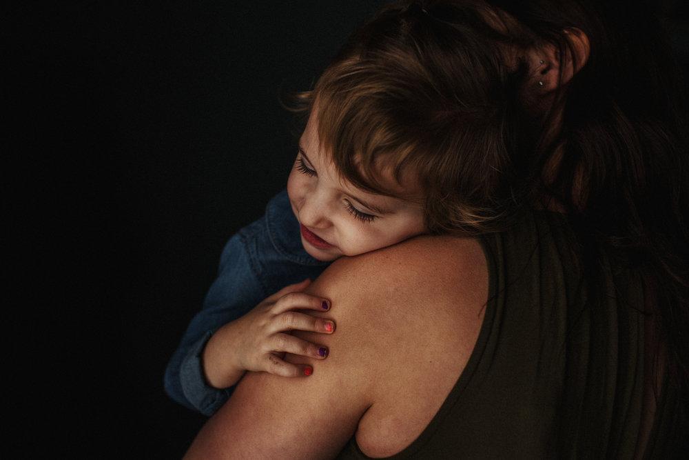 Jessalyn Prins Photography-81.jpg
