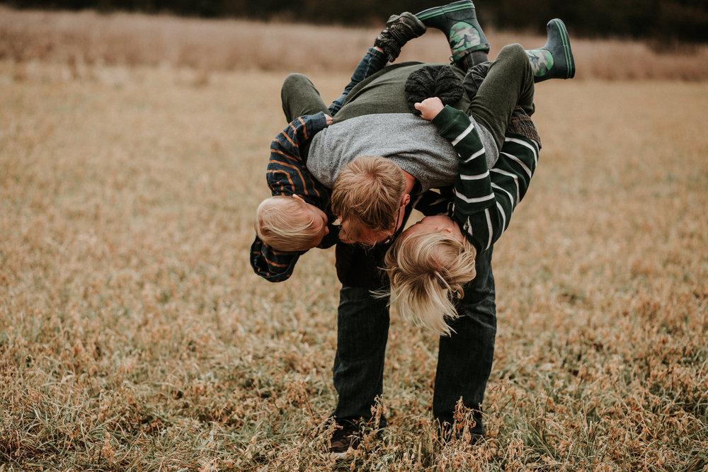 Jessalyn Prins Photography-58.jpg