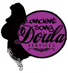 Ancient Song Doula Services - 7 Marcus Garvey Blvd #436, Brooklyn, NY 11206Ancient Song Doula Services was Founded in the Fall of 2008 with the goal to offer quality Doula Services to Women of Color and Low Income Families who otherwise would not be able to afford Doula Care. Over the course of six years we have grown to offer trainings and workshops, midwifery care, well woman services, and advocacy through community engagement and campaigns to address the lack of resources to communities of color.