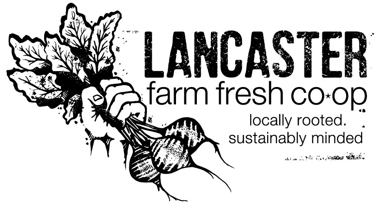 Lancaster Farm Fresh Cooperative - Headquartered in Lancaster County, PALFFC is a non-profit organic farmer's cooperative of over 100 family farms.