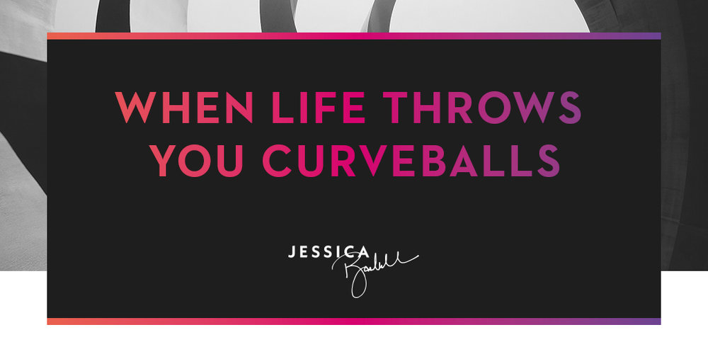 JR_Blog_Curveballs.jpg