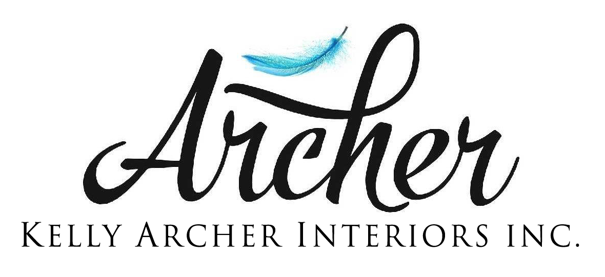 Kelly Archer Interiors