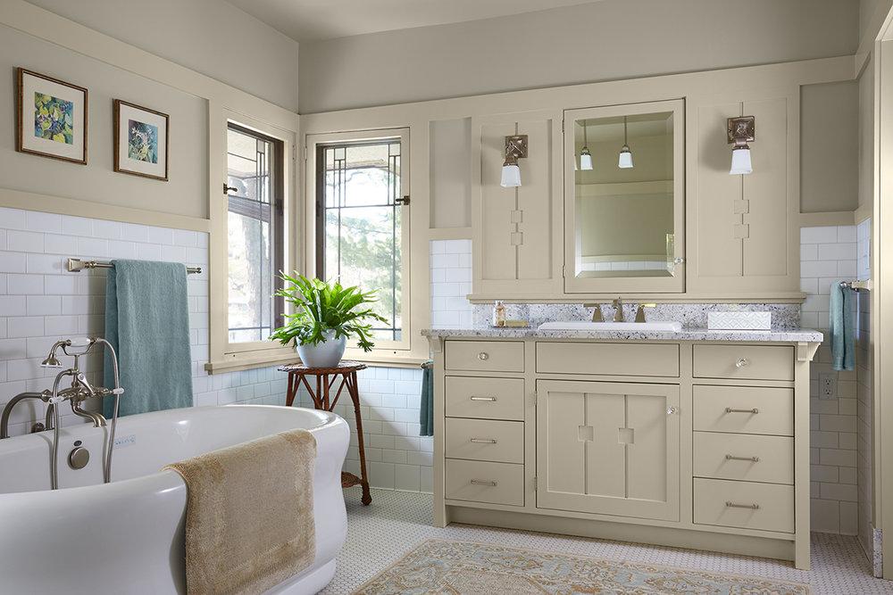 Image courtesy of David Heide Design studio at dhdstudio.com